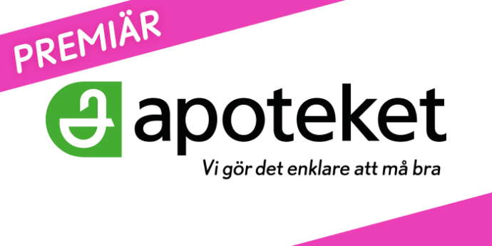 jouröppet apotek lund