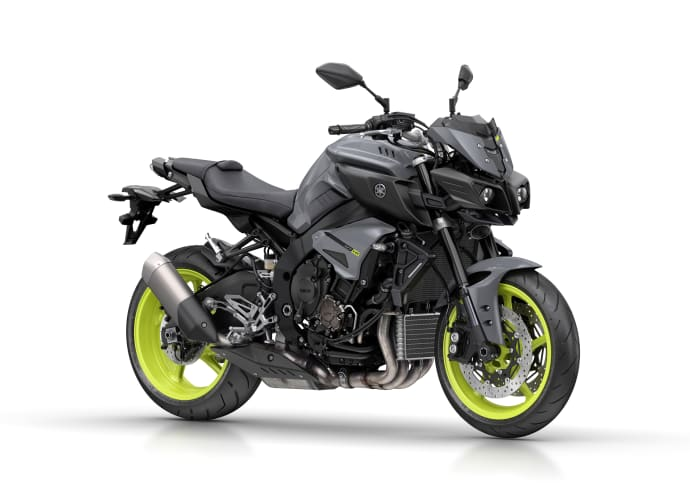 new car releases 2015 europeYamaha Motor Launches MT10 Flagship Model of MT Series  New