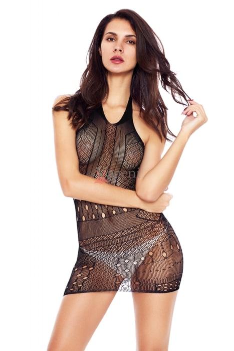 Sexig Underkläder Populäraste