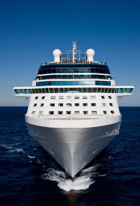celebrity cruises 2015