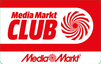 Media markt club överraskning