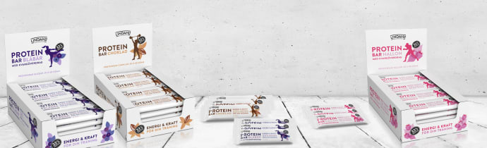 lindahls protein bar