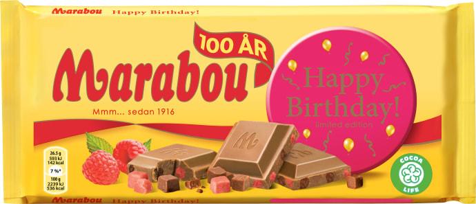 chokladtillverkare i sverige