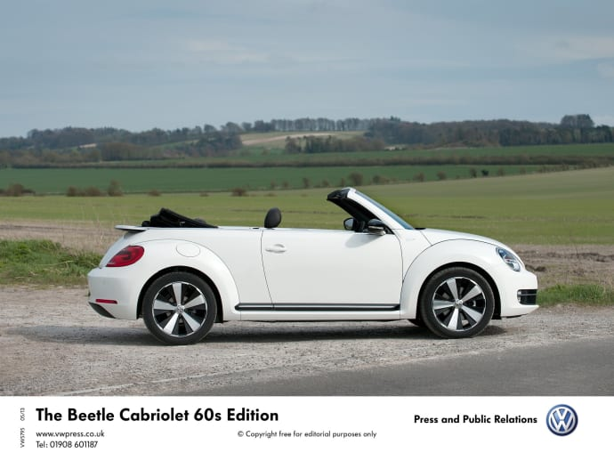 auto express new car releasesVW Amarok and Beetle Cabrio take honours at Auto Express awards