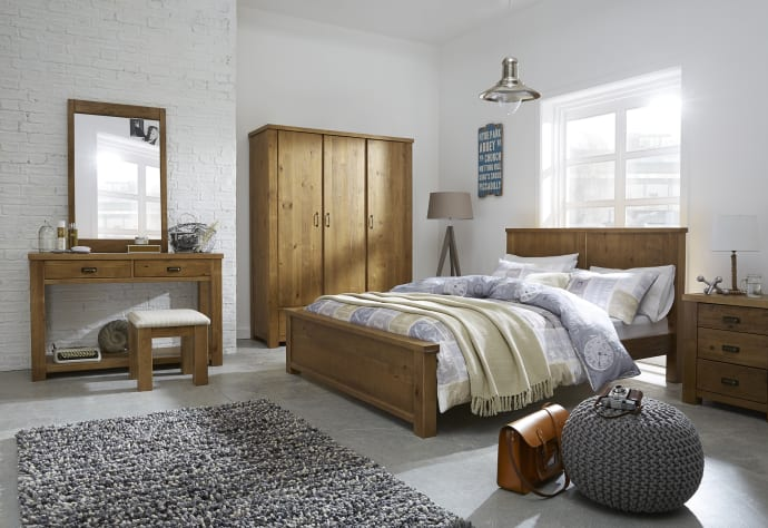 variety bedroom furniture designs.  Furniture Dreams Has Introduced Six New Collections Of Bedroom Furniture That Will  Complement A Wide Variety Interiors Ranging From Traditional To Modern Premium  Throughout Variety Bedroom Furniture Designs