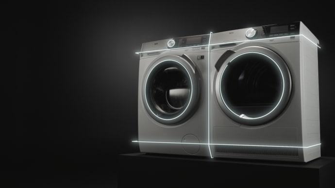 electrolux vaskemaskin feilmelding e10