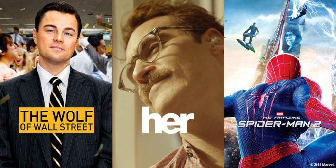 beste filmer viaplay