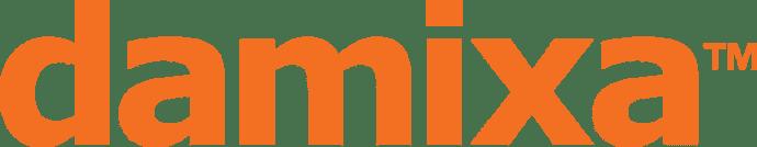 Bilderesultat for damixa logo