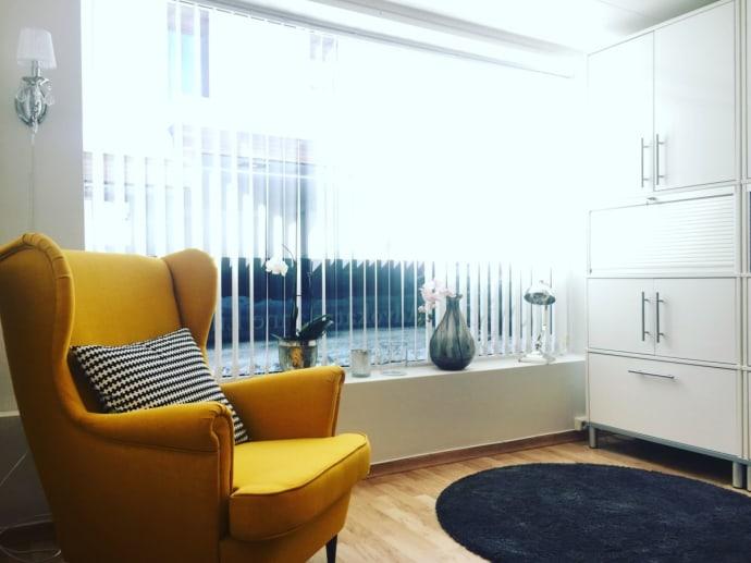 lameller i vanlig vindu