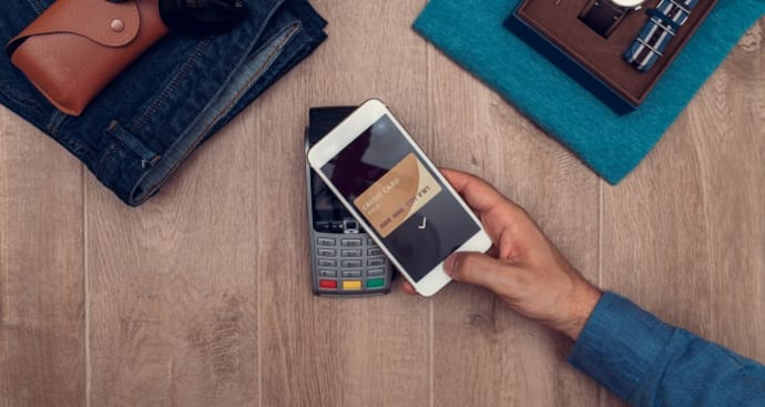 Mobile Payment Market Size, Share, Growth, Trends, Emerging