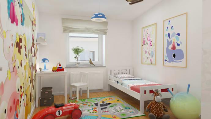 Sovrum Sovrum Barn Tusentals idéer om inredning och hem design bilder