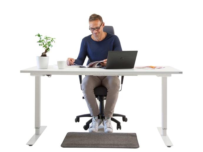 ergonomisk kontor