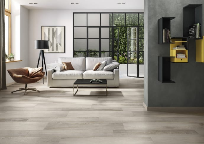 Villeroy Boch Tiles New Products Collection Halston - Villeroy und boch lodge greige