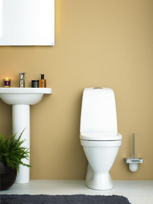 gustavsberg toalett sisterne