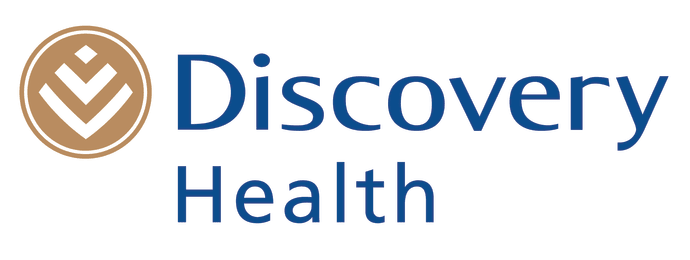 Discovery Health Response To Mr Richelo Killians Complaint On