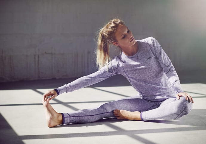 Image result for Comfort in sportswear