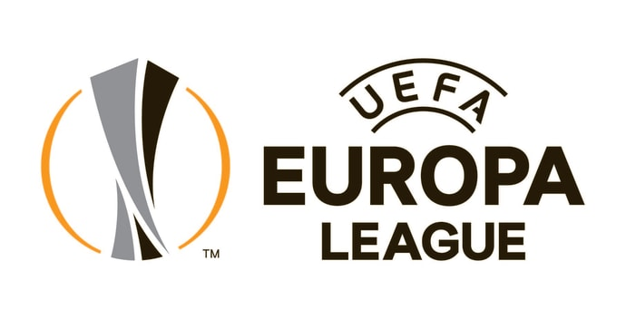 All you need to know about the UEFA Europa League final at Friends