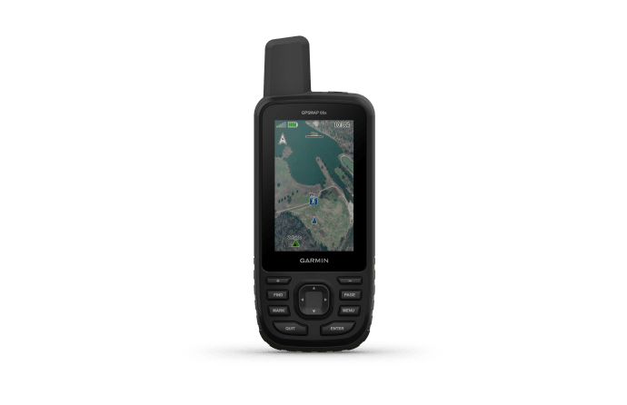last ned kart til garmin Garmin GPSMAP 66s/66st   Garmin Nordic Norway AS last ned kart til garmin
