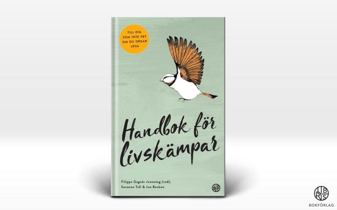 Handbok