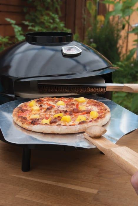 lav pizza
