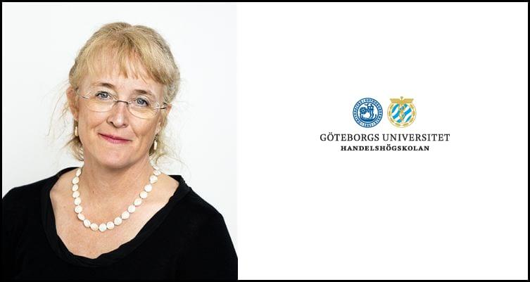 Göteborgsprofessor får 50 miljoner till forskning om innovation och entreprenörskap 3