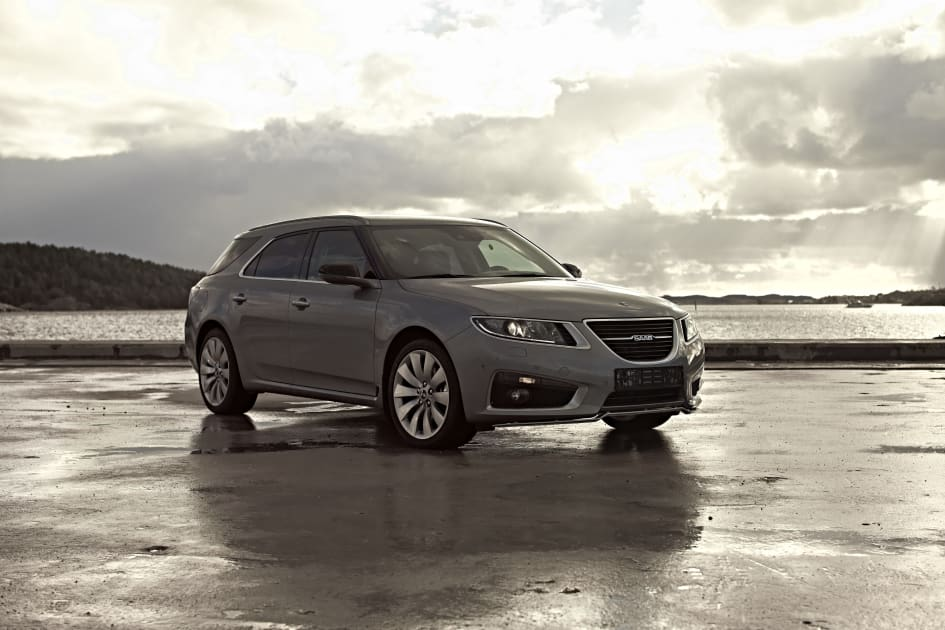 There Is Now A Unique Opportunity To Acquire Saab Cars That Have Never Before Been Available For These Include Where Only Few Examples Were
