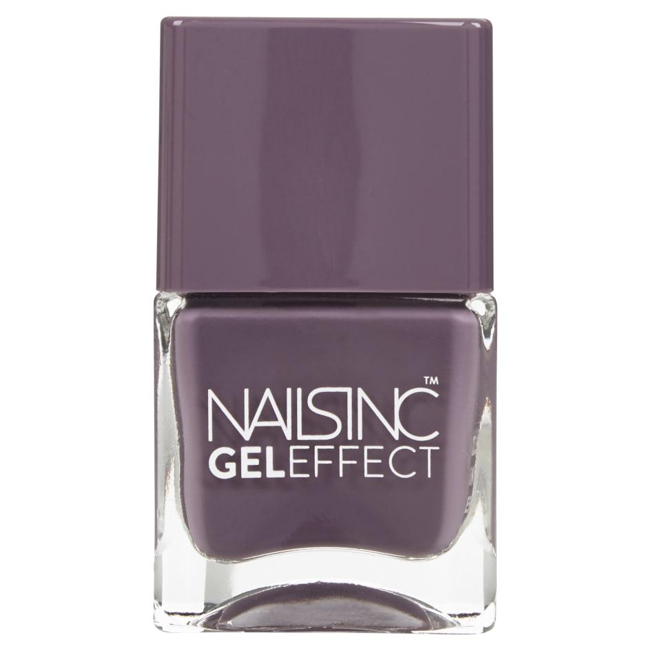 Nails Inc. Gel Effect Wetherby Gardens 199,- - VITA Brands