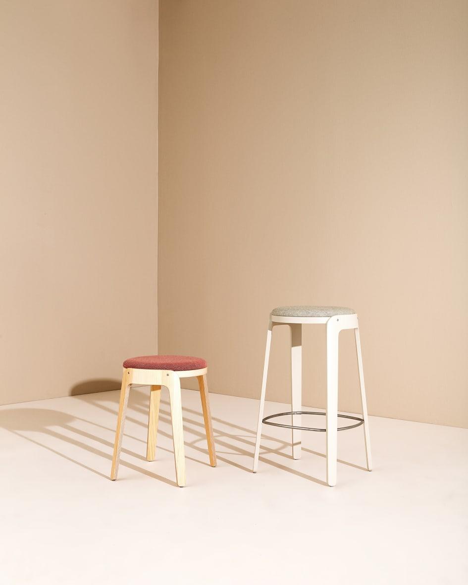 6ff84cac0114 Fransson – design Lisa Jonsson and Anna Herrmann - Beckmans ...