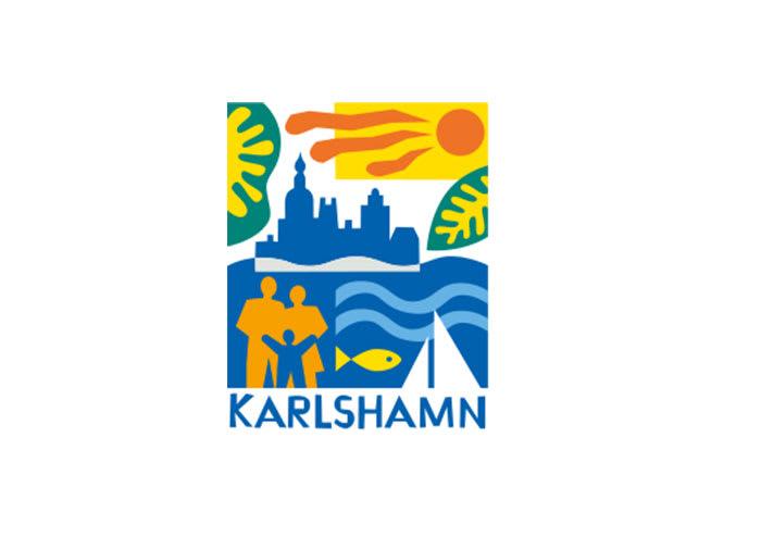 karlshamns kommun hemsida