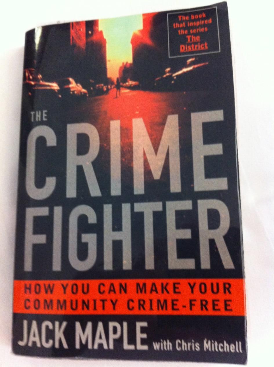 ökar brottsligheten i sverige