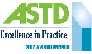 american society for training and development astd