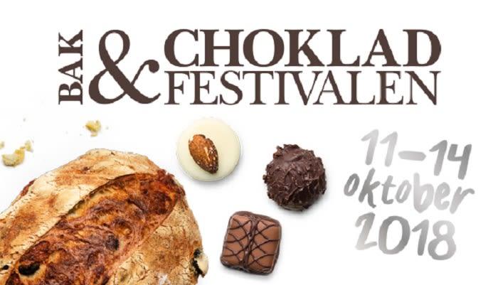 bak och chokladfestivalen
