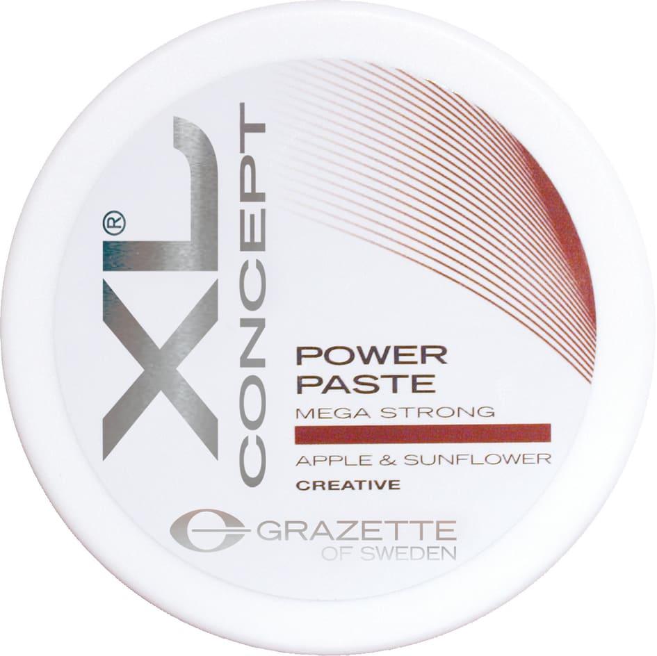 xl power paste