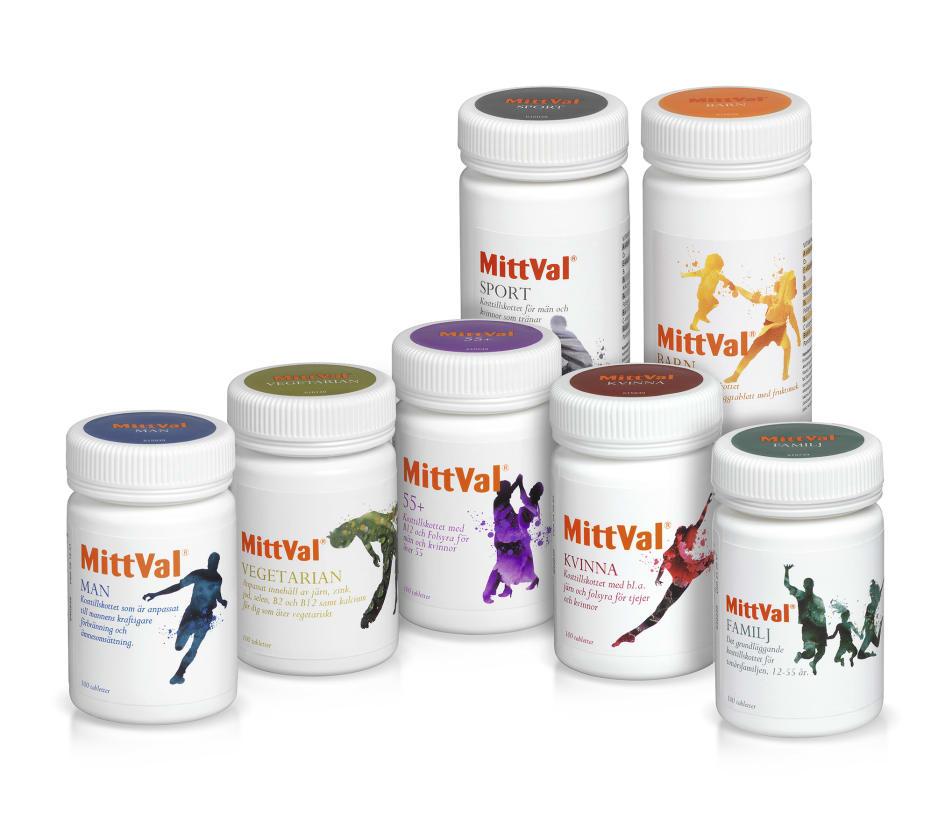 vitaminer mitt val 55