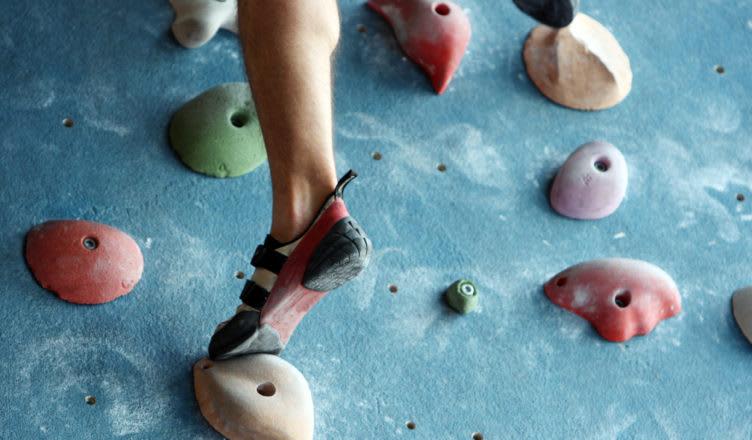 Klettersteig Naturns Knott : Abenteuer am berg: klettern mit kindern im urlaub in südtirol