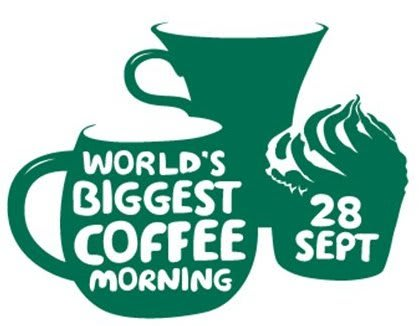 Image result for macmillan logo
