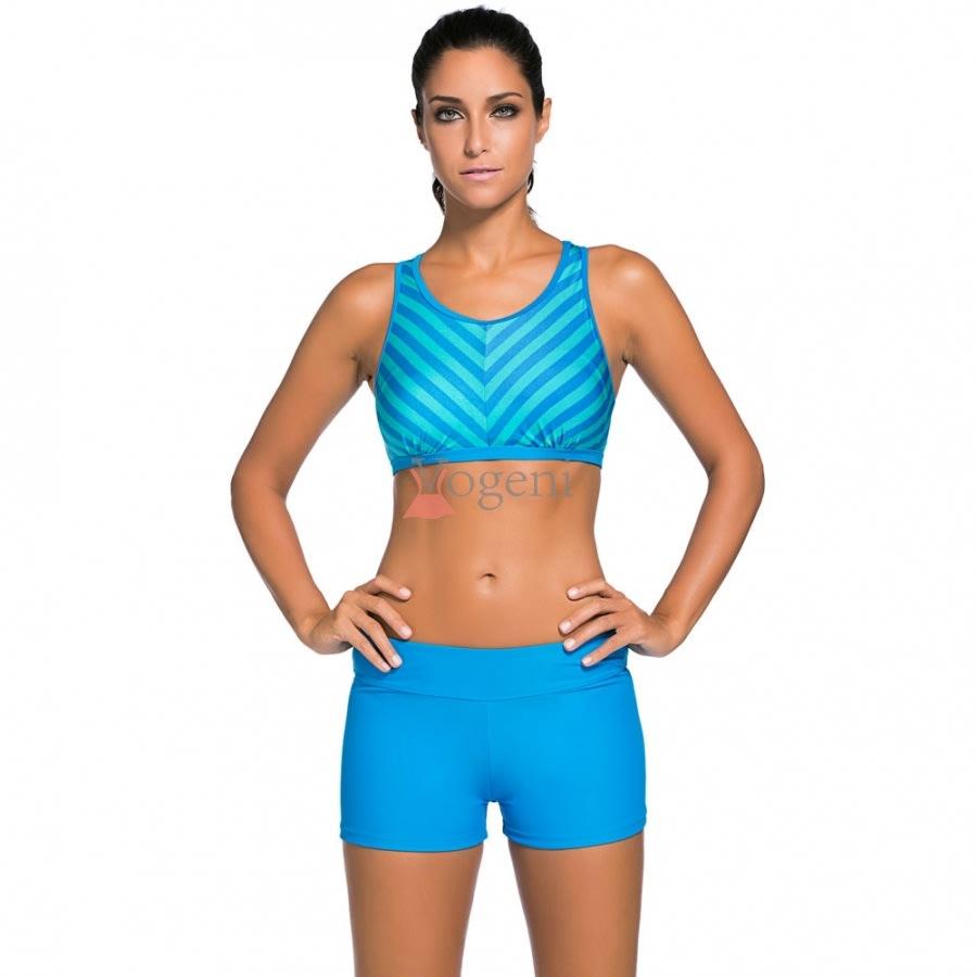 Tips om att välja snygga badkläder på Vogeni.se - Bifrostone IT Co ... af36dc30e5449