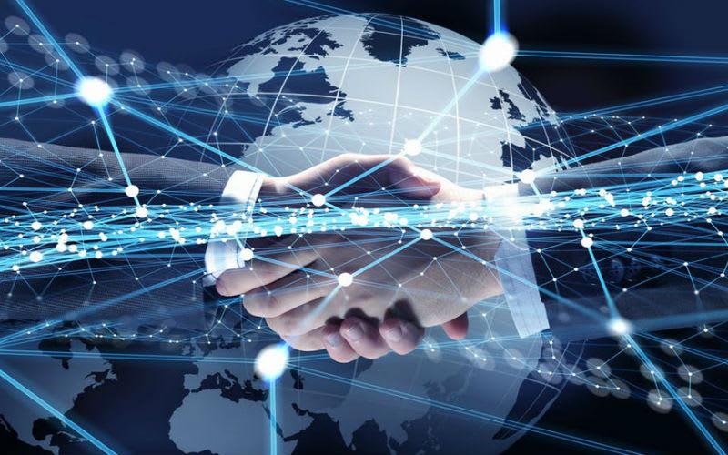 Vision Sensor Market Growth Strategies 2027 – Top Leading