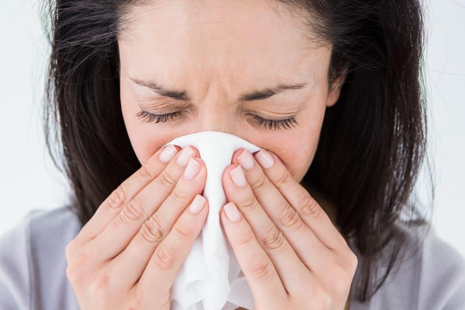 Aldre erbjuds vaccin mot sasongsinfluensa