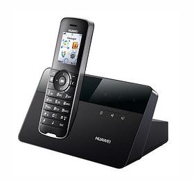 mobil som hemtelefon
