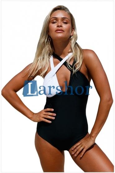 Ouderwets Badpak Dames.Nultiem Badpak En Bikini Koopadvies Mahchery Co Ltd