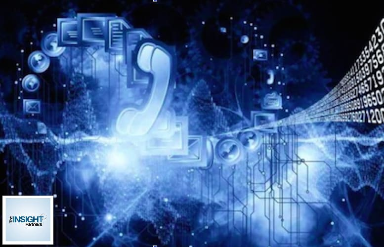 Telecom Cyber Security Market Trends, Drivers, Strategies