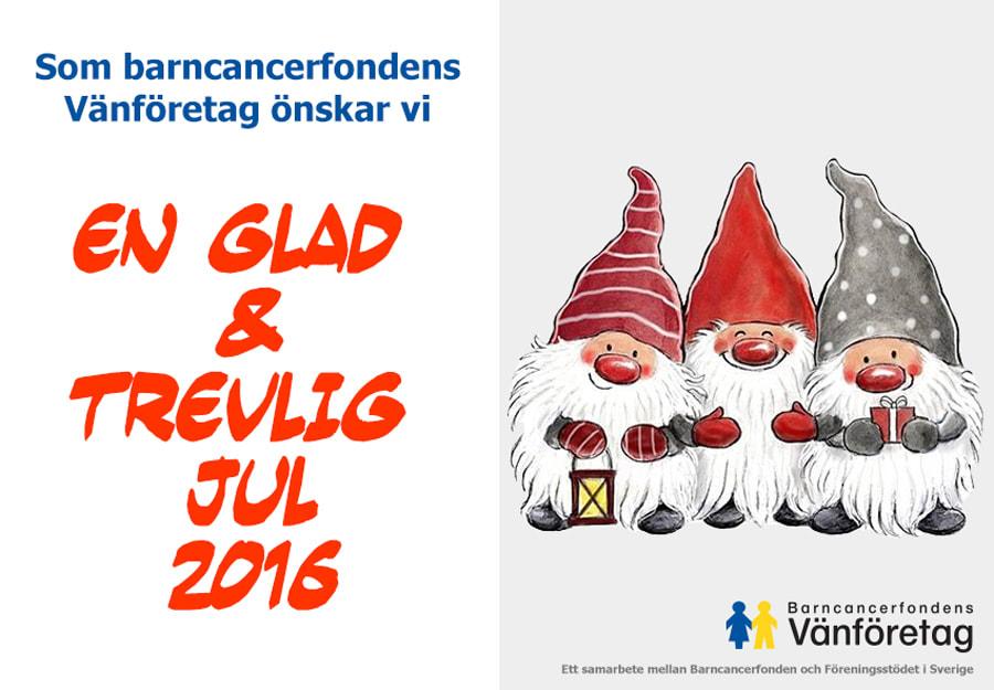 högtider i sverige 2016