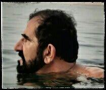 UAE LOST AT SEA ON LATIFA CASE - Detained In Dubai