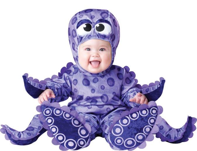 Baby Kostumer Coolstuffdk