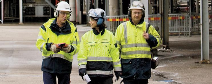 3bc64b86e24 Från och med den 9 juni är ACTA* ägare av Inspecta Group. 3i har därmed  sålt sin andel till det Nederländska företaget. Inspecta Group ingår nu i  samma ...