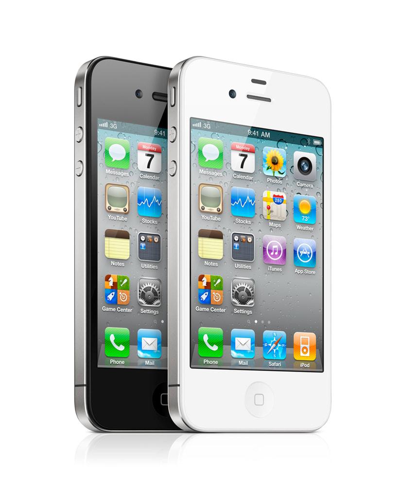 Mobilforsaljningens topplista 3