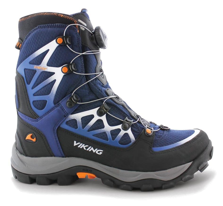 b3c6374e Constrictor II Boa - Viking Footwear AS