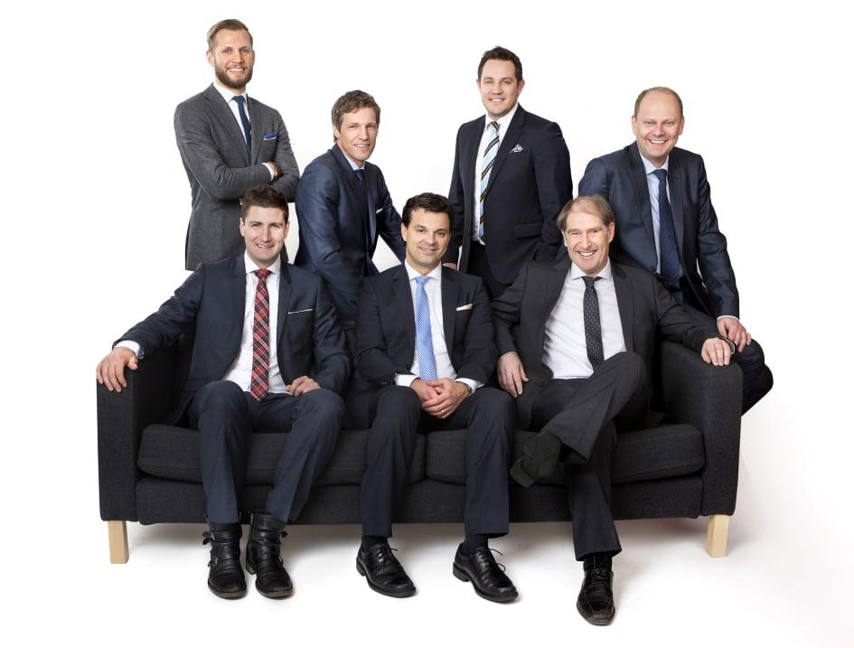 Allsvenskan 2013 har premiär söndagen den 31 mars. Först ut är  Göteborgsderbyt Häcken-IFK Göteborg bb2c299642b29