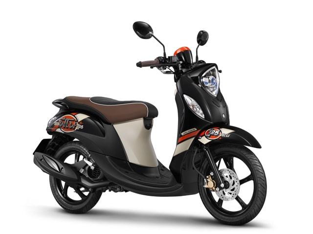 IWATA, August 31, 2015 – Yamaha Motor Co., Ltd. (Tokyo:7272) announced